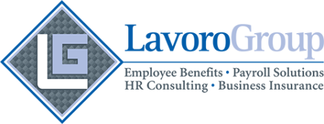 Lavoro Group preferred partner of A&J Pharmacy