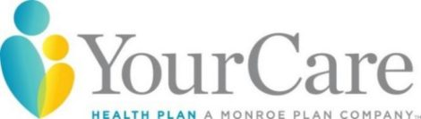 A&J Pharmacy partners with YourCare Health Plan.